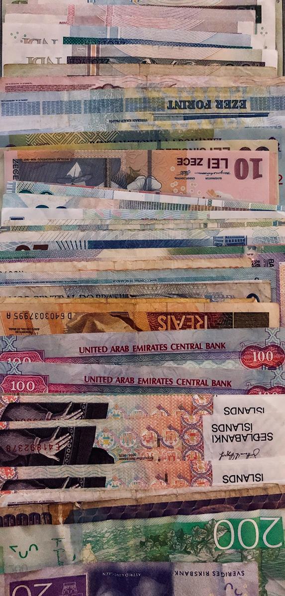 Jak wygląda procedura przyznawania kredytów?
