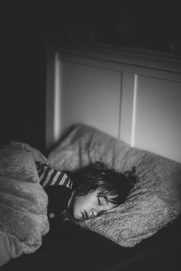 Pomyśl o odpowiedniej pościeli dla dziecka do łóżeczka
