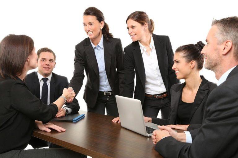 Systemy operacyjne dla przedsiębiorstw