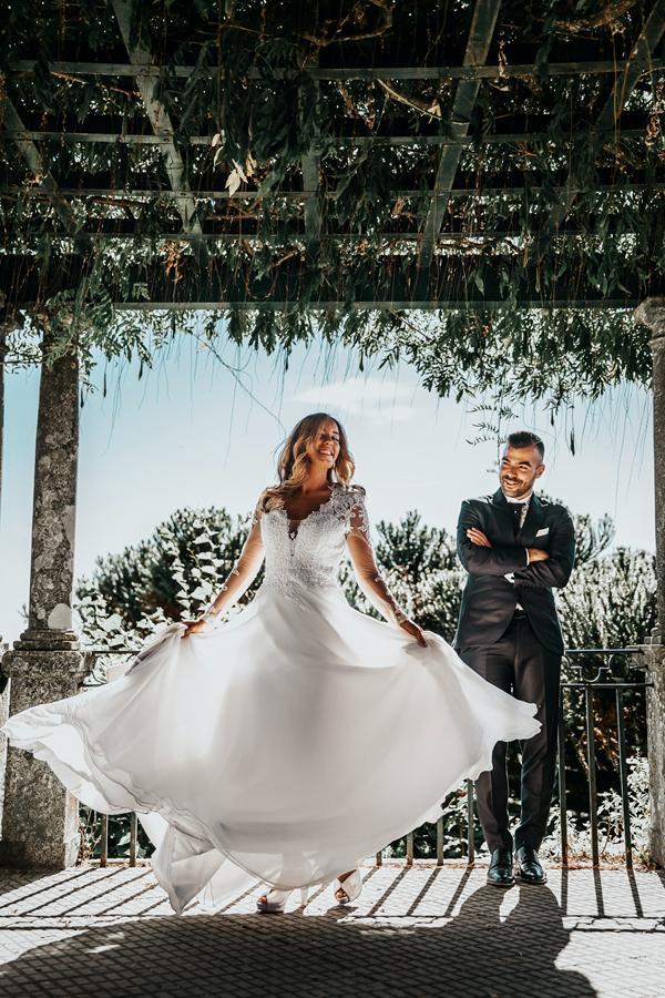 Najlepszy fotograf ślubny – jakiego wybrać?