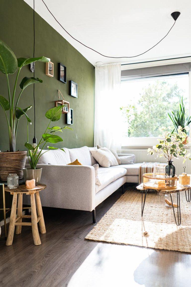 O czym powinien pamiętać każdy właściciel mieszkania podczas projektowania wnętrza?