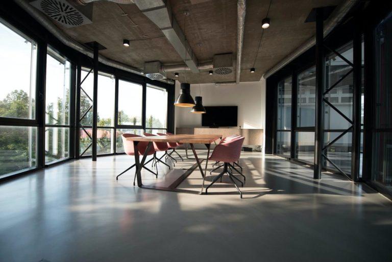 Szukasz biura do pracy online?