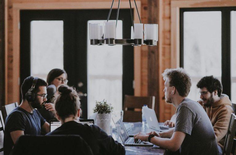 Wraz ze swoją firmą znalazłeś się w trudnej sytuacji finansowej?