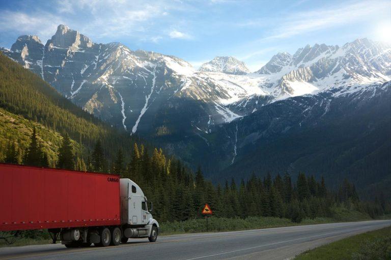 Zalety wykorzystania części zamiennych do samochodów dostawczych