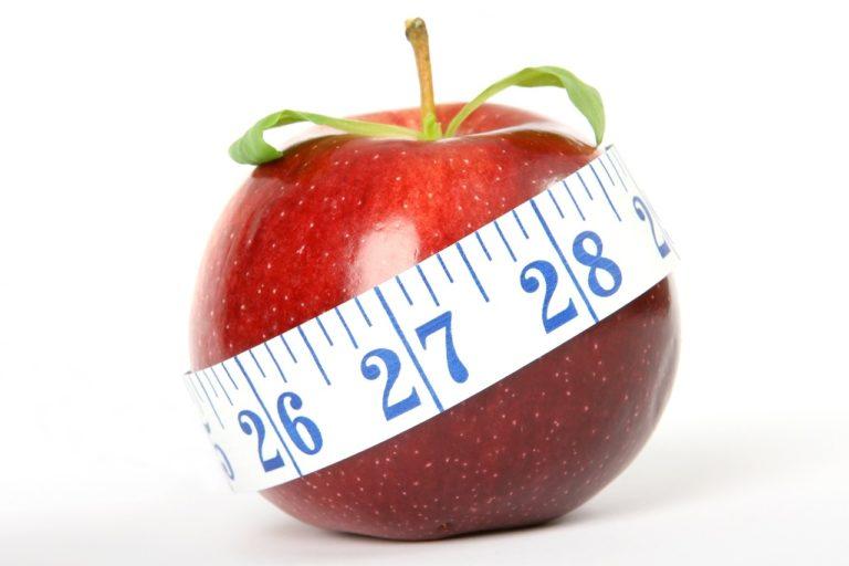 Jaka jest twoja wiedza na temat tabletek spalających tłuszcz?