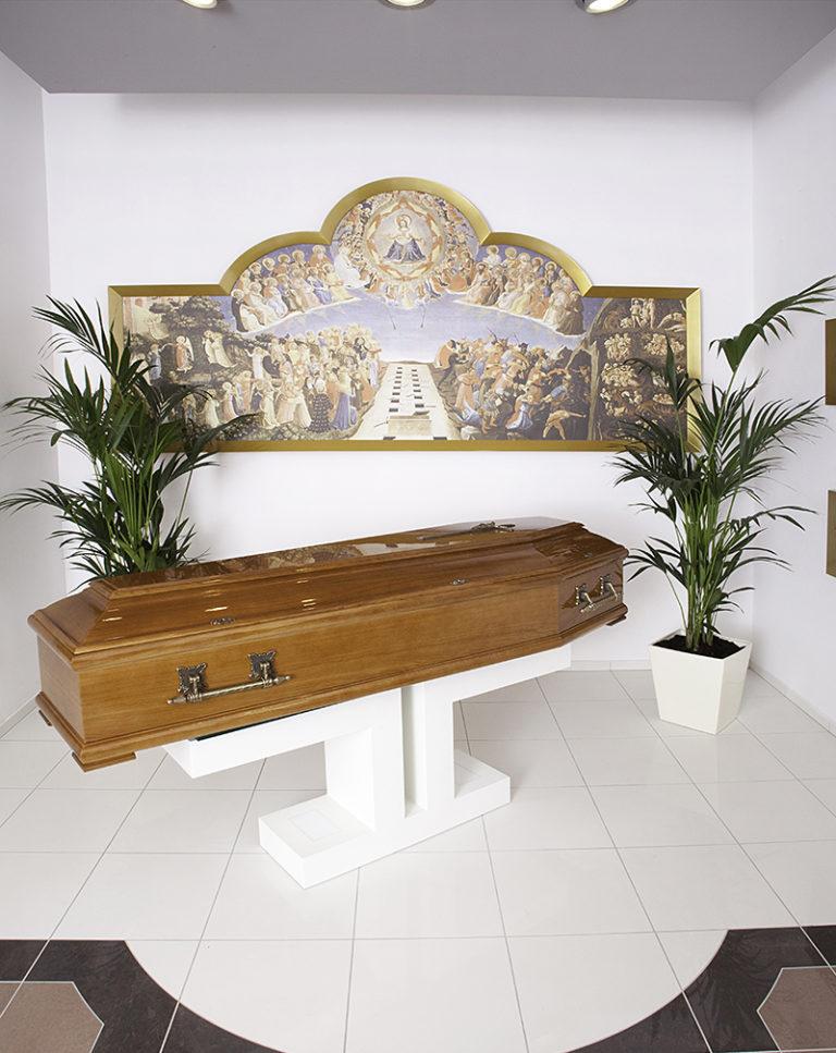 Czy usługi pogrzebowe są w Polsce na jak najwyższym poziomie?