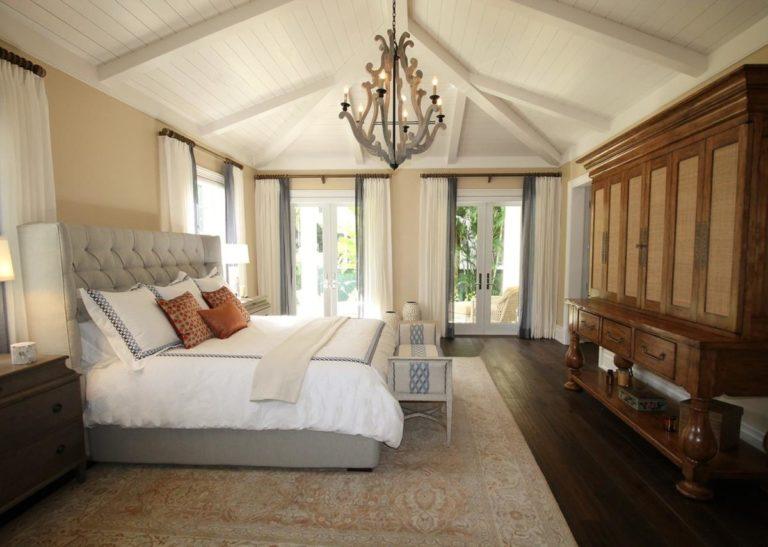 Materce i łóżka zapewniające zdrowy sen